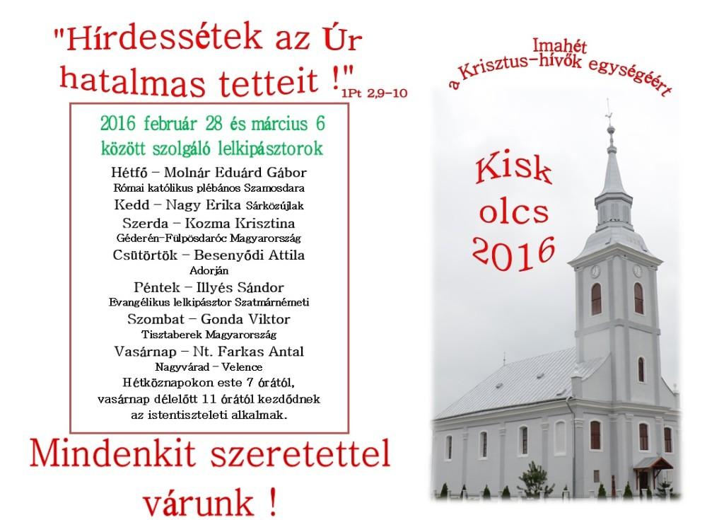 kiskolcs-2016